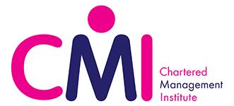 CMI - Chartered Management Institute