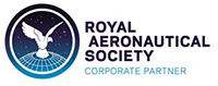 Royal Aeronautical Society | Corporate Partner