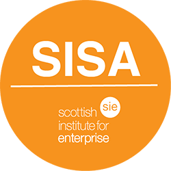 SISA - Scottish Institute for Enterprise
