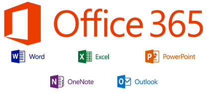 Microsoft Office 365 - Home Use