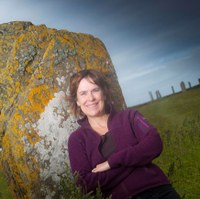 Free lecture to show how archaeology can support future sustainability