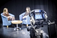 New degree hopes to inspire budding directors