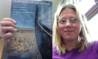 New publication: Shetland and the Viking World